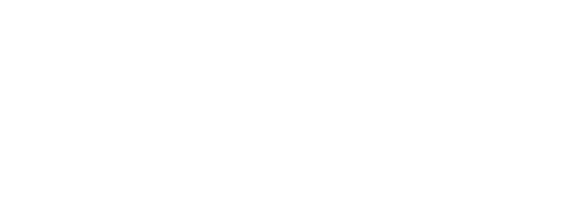 system Development of technology and manufacturing equipment